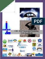 203110317-VLE-Insurance-Handbook.pdf