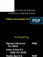 Grup 3_Safety and Accident Prevention