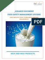 Guidance_Document_Milk_14_03_2019.pdf