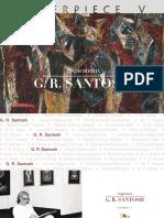 05 G. R. Santosh  mail.pdf
