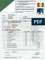 IMG_20190404_0009.pdf