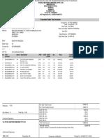 27 dheeraj kumar mandoriya.pdf