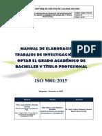 1525406365742_ACTUALIZACIÓN-MANUAL-TRABAJOS-DE-INVESTIGACIÓN.pdf