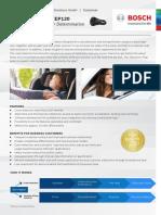 2018_01_09_tep_120_datasheet.pdf