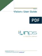 Vision+ User Guide.pdf
