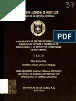 1080124352.PDF