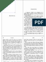 10- Medea.pdf