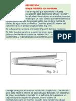 aluvialesxd.pdf