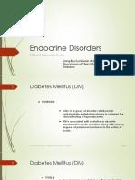 4. Tes Lab Penyakit Endokrin (DM-Thyroid)- S1 FK Unhas-LBK.pptx