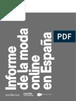 informe_ecommerce_2017.pdf