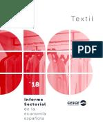 iS08-MQ2018-TEXTIL_17-07-2018 (1).pdf