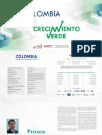 PDF_Colombia hacia el crecimiento verde_MP.pdf