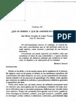 Aisenberg 2.pdf