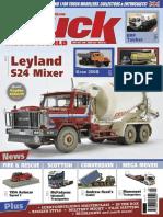 Truck-Model-World.pdf