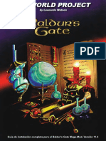 BiG World Project v11.4 Spanish.pdf