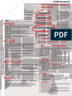AP Summary Poster P2