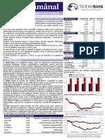 VB Saptamanal 08.05.2019 Performanta Sectorului Bancar in Ameliorare in T1