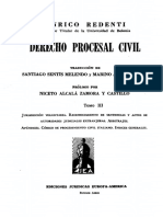 jurisdiccion voluntaria REDENTI.pdf