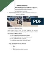 TRABAJO DE INVESTIGACION - transito.docx