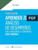 analisis_desempenos_primaria