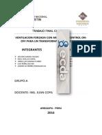 ARDUINO-trabajo-FINAL-control-ii.docx