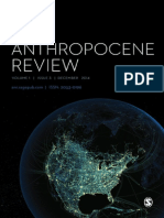 The-Anthropocene-Review-1-3.pdf