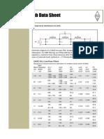Datasheet_W3NQN.pdf