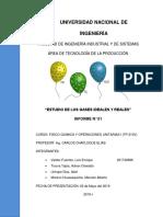 Informe fisico quimica 2019-1.docx