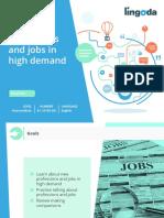 jobs.pdf