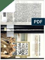 La_Contrademocracia_Pierre_Rosanvallon.pdf