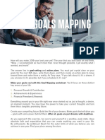2019GoalMapping.pdf