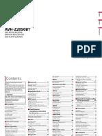 AVHZ5050BT-Intstruction-Manual-CRD4990A.pdf