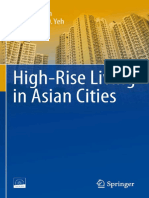 HIGH-RISE LIVING IN ASIAN CITIES.pdf