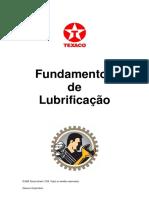 Apostila de Lubrificacao Texaco.pdf
