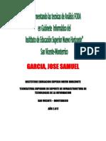 GARCIA.docx