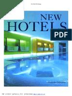 NEW HOTELS.pdf