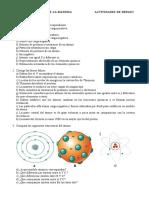 actividadesrepaso-101128122424-phpapp01