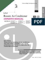 MFL37272805.pdf