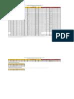 Registro_de_sanciones_Contraloria.pdf