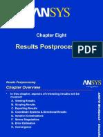 274063361-ANSYS-Postprocessing