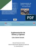 script-tmp-inta_suplementacion.pdf