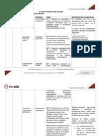 PLANIFICACION_RUTINA_DIARIA_102599_20190227_20190221_101647