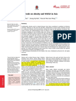 New Trends on Obesity and NAFLD in ASIA.pdf