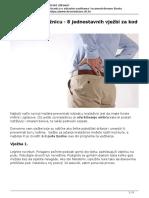 vjezbe-za-kraljeznicu-1.pdf