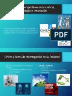 metodologia proyectos en Panamá