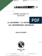 autonomi y autarquia universitaria.pdf