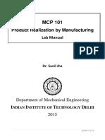 Workshop Manual v1.0.docx