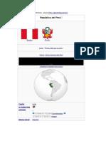 Peruuuu libre es maravilloso 3.pdf