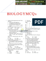 Biology-MCQs-SSBCrack.pdf