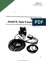 Ezy-Torq OpMan Section III.pdf